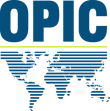 Image result for opic