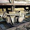 OSEF 110 Güterwagen, Güterwagen.JPG