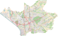 OSM-Inselkarte-Leverkusen.png