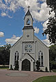 OUR LADY OF MERCY CHAPEL, WHIPPANY, MORRIS COUNTY.jpg