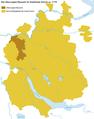 OV Neuamt.png
