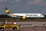 OY-VKC A321 Thomas Cook KSD.jpg