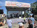 Oak Street Po-Boy Festival 2016, New Orleans 49.jpg