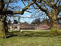 Oakover Hall - geograph.org.uk - 1360700.jpg