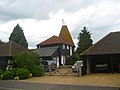 Oast House, Sutton Forge, Marden, Kent - geograph.org.uk - 439133.jpg