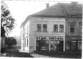 Obchodní dům Smékal Litovel.png