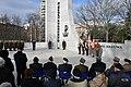 Obchody 77. rocznicy powstania Armii Krajowej (9).jpg