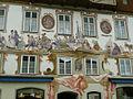Oberammergau Lüftlmalerei 30444.jpg