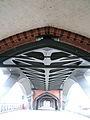 Oberbaumbrücke Mittelteil.jpg