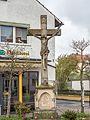 Oberhaid Kruzifix P4RM1472.jpg