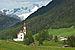 Obernberg am Brenner gegen Olperer.jpg