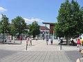 Oberstdorf BF.jpg