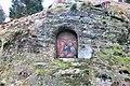Obrázek Nejsvětější Trojice na skále pod domem 24 ve Všemilech (Q105003537) 01.jpg