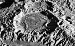 Obruchev crater 2075 med.jpg