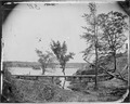 Obstruction on James River in front of Fort Darling, Va - NARA - 524801.tif
