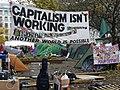 Occupy London - Finsbury Square.jpg