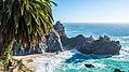 Ocean bay view (Unsplash).jpg