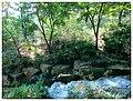 October Asia Daegu Corea - Master Asia Photography 2012 - panoramio (21).jpg