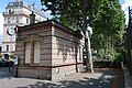 Octroi Neuilly-sur-Seine 1.jpg