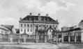 Odd Fellow Palæet 1823.png