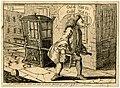 Odd Man Odd Man (BM 1868,0808.12408).jpg
