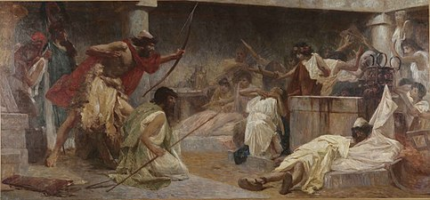 Bela Cikos Sesija Wikipedia
