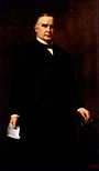 Official White House portrait of William McKinley.jpg