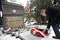 Oficjalna wizyta marszałka Sejmu Marka Kuchcińskiego w Norwegii.jpg