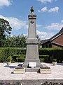 Ognes (Aisne) monument aux morts.JPG