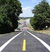Ohio-Akron-Soap Box Derby track.jpg