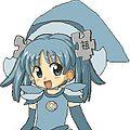 Ojamajo Wikipe-tan.jpg