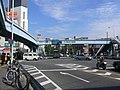 Oji-Station-2005-10-24 1.jpg