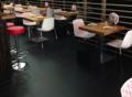 Okami Restaurante Japonés- Málaga (España).png