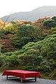 Okochi Sanso31n4592.jpg