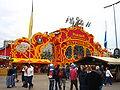 Oktoberfest 2005 - Hippodrom - front.jpg