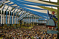Oktoberfest 2011 - Flickr - digital cat (37).jpg