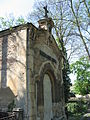 Olšanské hřbitovy 0266.JPG