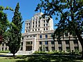 Old Ada County Courthouse (Boise, Idaho).jpg