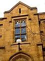 Old Arts Building (2651209404).jpg