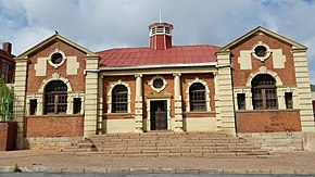 Old Boksburg Post Office.jpg