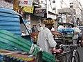 Old Delhi market (50690686).jpg