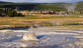 Old Faithful Basin, Yellowstone National Park (7742963566).jpg