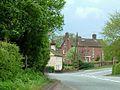 Old Farm House - geograph.org.uk - 6685.jpg