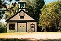 Old Fire Engine House, Orono ME.jpg