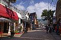 Old Karuizawa ginza04s3200.jpg