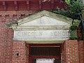 Old Lincoln School - panoramio (1).jpg