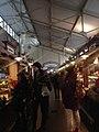 Old Market Hall on 4th April 2015.jpg