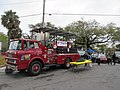 Old Metairie on St. Pats Parade Day Louisiana 2017 08.jpg