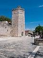 Old Town, Zadar (P1080803).jpg