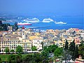 Old Town of Corfu.jpg